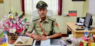 SP Swapan Sarkar   newsfront.co