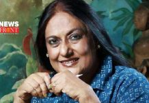 Sarbari Dutta | newsfront.co