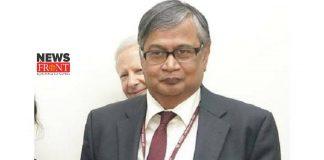 Sekhar Basu   newsfront.co
