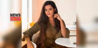 Shruti Das | newsfront.co