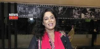 Soma Banerjee   newsfront.co