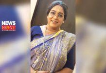 Soma Banerjee | newsfront.co