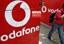 Vodafone | newsfront.co