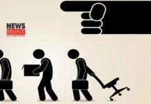 joblessjobless | newsfront.co