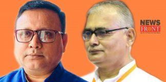 Amitabh Chakraborty   newsfront.co