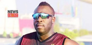 Andre Russell | newsfront.co