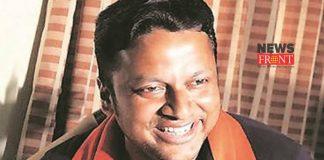 Anupam Hazra   newsfront.co