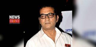 Avijit Bhatacharya | newsfront.co