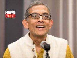 Avijit Vinayak Banerjee | newsfront.co