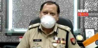 DJP Mohant | newsfront.co