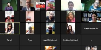 Facebook live | newsfront.co