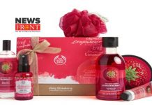 Gift hamper | newsfront.co