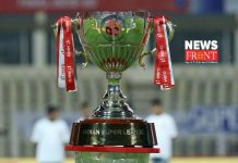 Indian Super League | newsfront.co