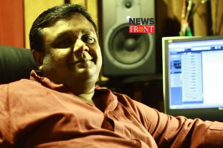 Indradeep Dasgupta | newsfront.co