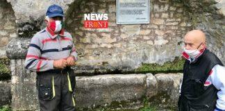 Italian men | newsfront.co