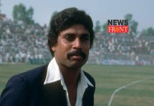 Kapil Dev | newsfront.co