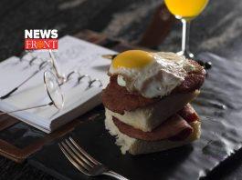 Pancake   newsfront.co