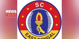 SC Eastbengal | newsfront.co