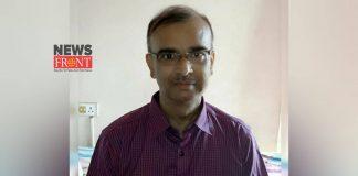 Sanjay Singh | newsfront.co