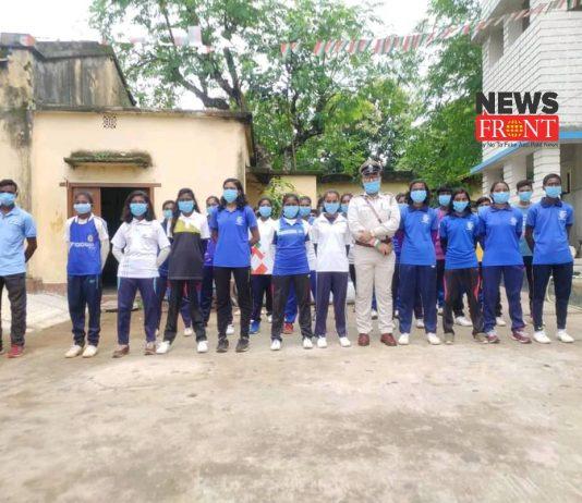 Sarbari group | newsfront.co