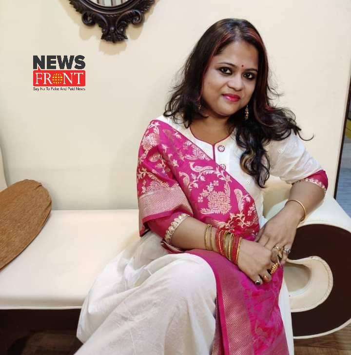Soumana Sengupta   newsfront.co
