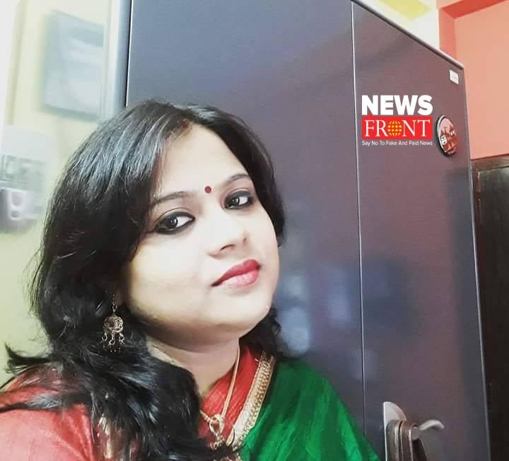 Soumana Sengupta | newsfront.co