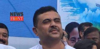 Suvendu Adhikari | newsfront.co