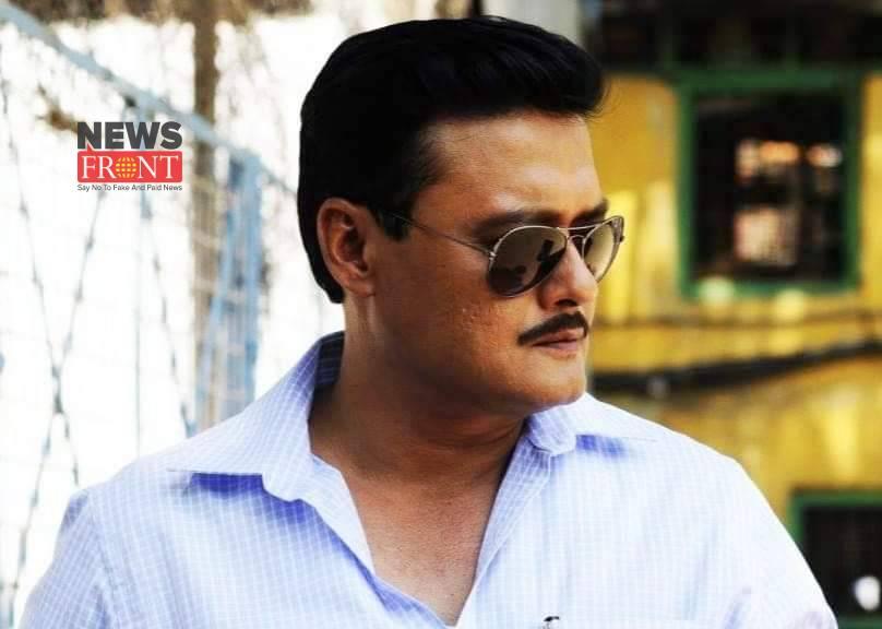 Swasata Chatterjee   newsfront.co