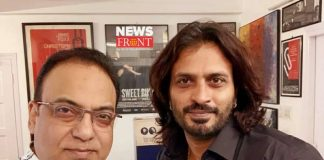 Tollywood actor | newsfront.co