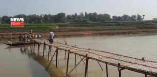 bamboo bridge   newsfront.co