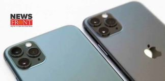 iphone | newsfront.co
