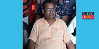 ahish dutta | newsfront.co