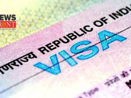 visa | newsfront.co