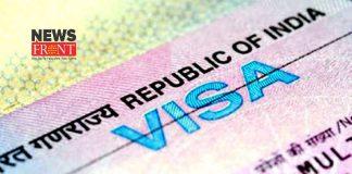 visa   newsfront.co
