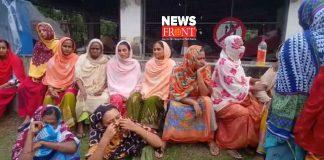 women | newsfront.co