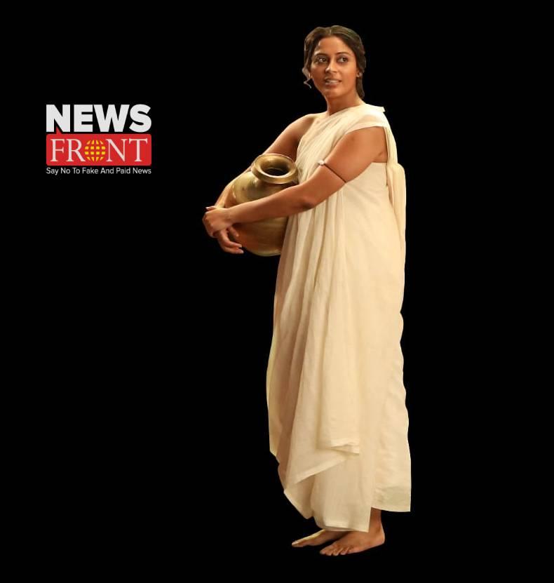 Actress | newsfront.co