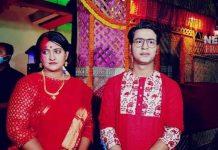 Anirban Madhurima | newsfront.co