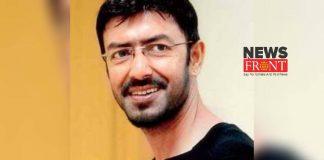Badshah Maitra | newsfront.co