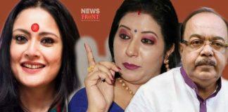 Baisakhi Banerjee | newsfront.co