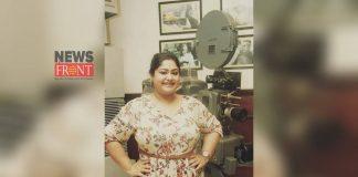 Sanghashri Mitra   newsfront.co