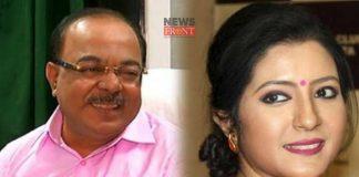 Shovan Chatterjee | newsfront.co