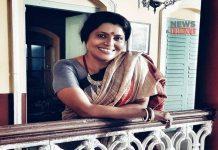 Paramita Mukhopadhyay | newsfront.co