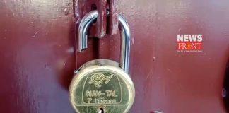 Unlock | newsfront.co