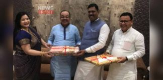 baisakhi bandyopadhyay   newsfront.co