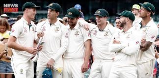 cricket player | newsfront.co