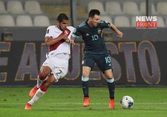 football match | newsfront.co