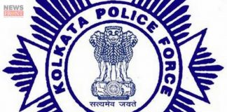 kolkata police force | newsfront.co