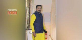 naren dutta death | newsfront.co
