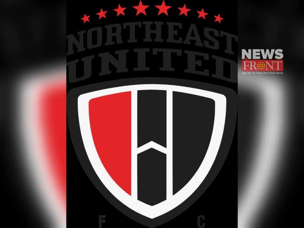 north east | newsfront.co