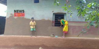 village woman   newsfront.co